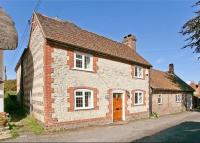 4 bed Detached home for sale in Britwell Salome...