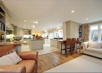 5 bedroom Detached house for sale in Shepherds Lane...