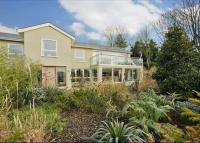 Detached home for sale in Bridle Way, Goring...