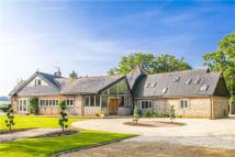 Oakley Wood Detached house for sale