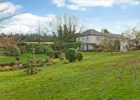 5 bed Detached house in Devauden, Chepstow...
