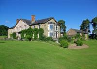 4 bed Detached home for sale in Peterchurch...