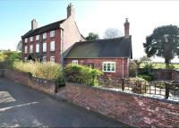 Springhill Lane Detached property for sale