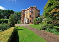 Detached property in Gorsley, Ross-On-Wye...