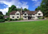 6 bedroom Detached property in Wigmore, Nr Ludlow, HR6