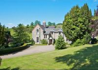 Stowe Detached house for sale