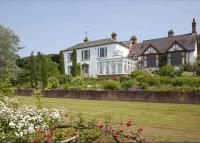 8 bedroom Detached home in Bishops Frome, Worcester...