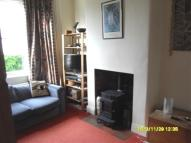 2 bedroom Terraced property in St Werburghs Road St...