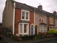 House Share in Mivart Street Easton...