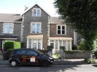 House Share in North Devon Road...