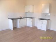 2 bedroom Flat to rent in Felix Road Easton...
