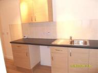 3 bedroom Flat in Felix Road Easton...