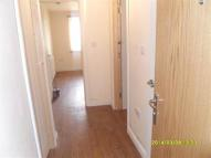 Flat to rent in Felix Road Easton...