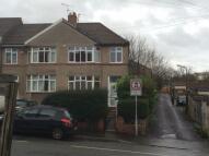 Shaldon Road House Share