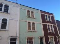 property to rent in Bath Buildings, Montpelier, Bristol