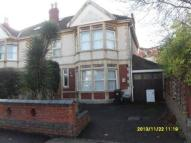 3 bedroom semi detached property to rent in Linden Road Westbury...