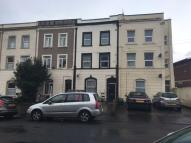 Flat to rent in Seymour Road, Easton...