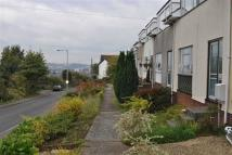 property to rent in Novers Hill, Knowle, Bristol