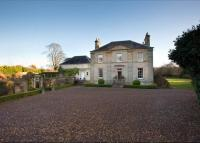 7 bed Detached home for sale in Shedden Park Road, Kelso...