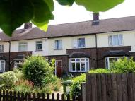 3 bed Terraced house for sale in CLOSE TO ADDENBROOKES...