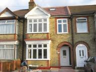4 bed Terraced home for sale in Chingford E4