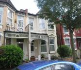 4 bedroom semi detached home for sale in Wood Green, N22