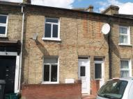 Cottage to rent in To Let - Tottenham, N15
