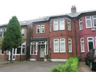 semi detached home in Winchmore Hill, N21