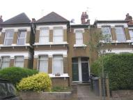 Bowes Park Ground Maisonette for sale