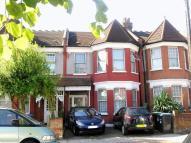 3 bedroom Terraced home in Palmers Green, N13