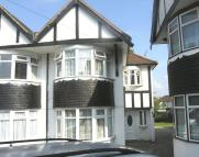 3 bed Terraced property to rent in To Let - Empire Estates...