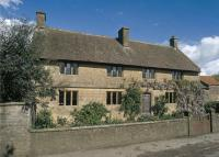 6 bedroom Detached property for sale in Coat, Martock, Somerset...