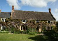 5 bed Detached home for sale in North Street...