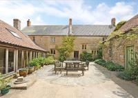 7 bed Detached home for sale in Witcombe, Martock...