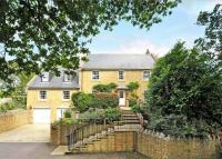 4 bed Detached house for sale in Chapel Lane...