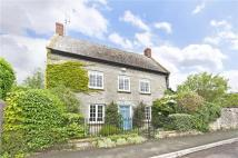 Detached house for sale in Englands Lane...