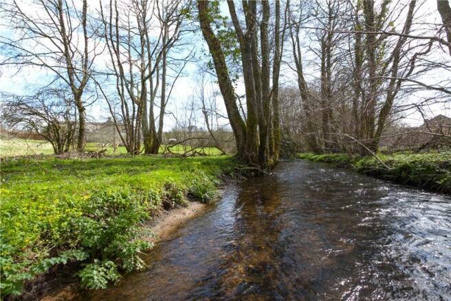 River Hooke