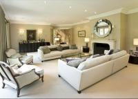 6 bedroom Detached home for sale in Abbots Drive...