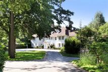 6 bed Plot in West Drive, Wentworth...