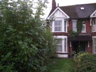 property for sale in Totteridge Road, High Wycombe