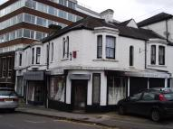 property for sale in Castle Street, High Wycombe