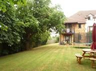 Flat for sale in Joan Lawrence Place...