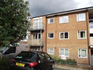 Flat for sale in St Hughs Avenue...