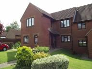 2 bed Retirement Property for sale in Lansdowne Way...