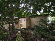 Mobile Home for sale in Rayners Avenue...