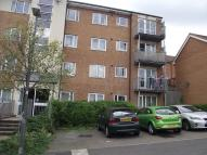 Flat for sale in Windrush Drive...
