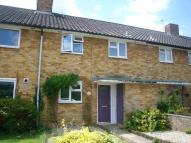 3 bed Terraced property in Kingsclere Road, Bicester
