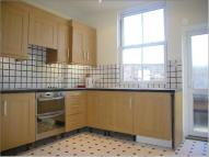 Apartment in London Road, Bicester