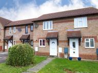 2 bed semi detached house to rent in Mulberry Drive Bicester...
