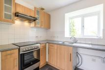 Apartment in Heron Drive Bicester OX26
